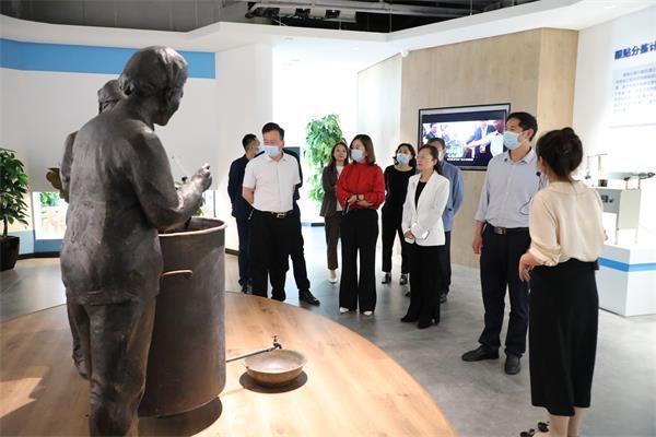 """郑州市召开""""郑州爱眼联盟""""筹备会"""